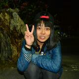 liu_lan