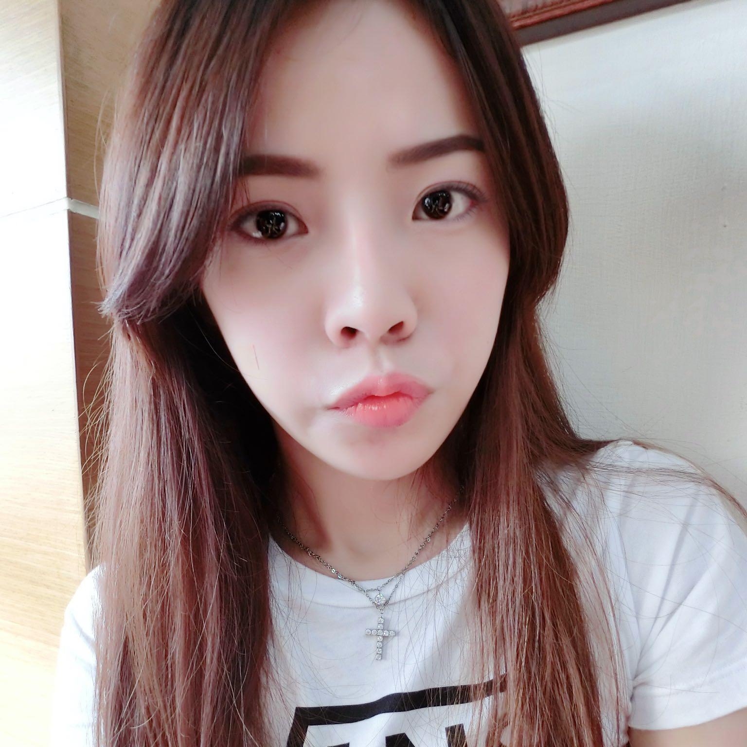 lovepei0420