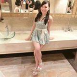 sarah_cht