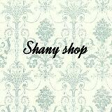 shany880728