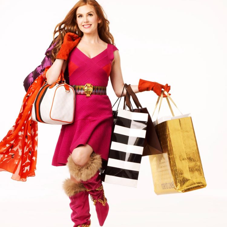 shopaholic_selling