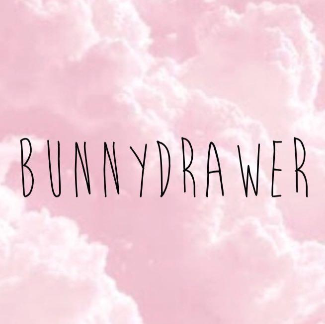 bunnydrawer