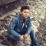 danna_herma