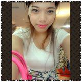 ekaa_ariana