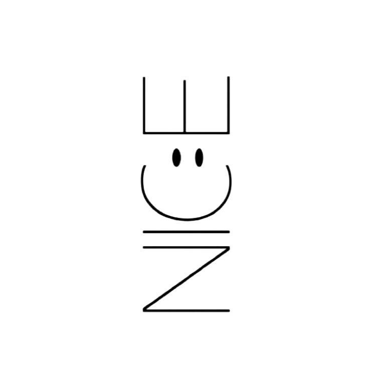 hello_smile.2015