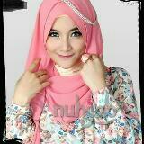 hijab_koe