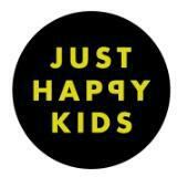 justhappykids