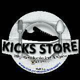 kicksstore