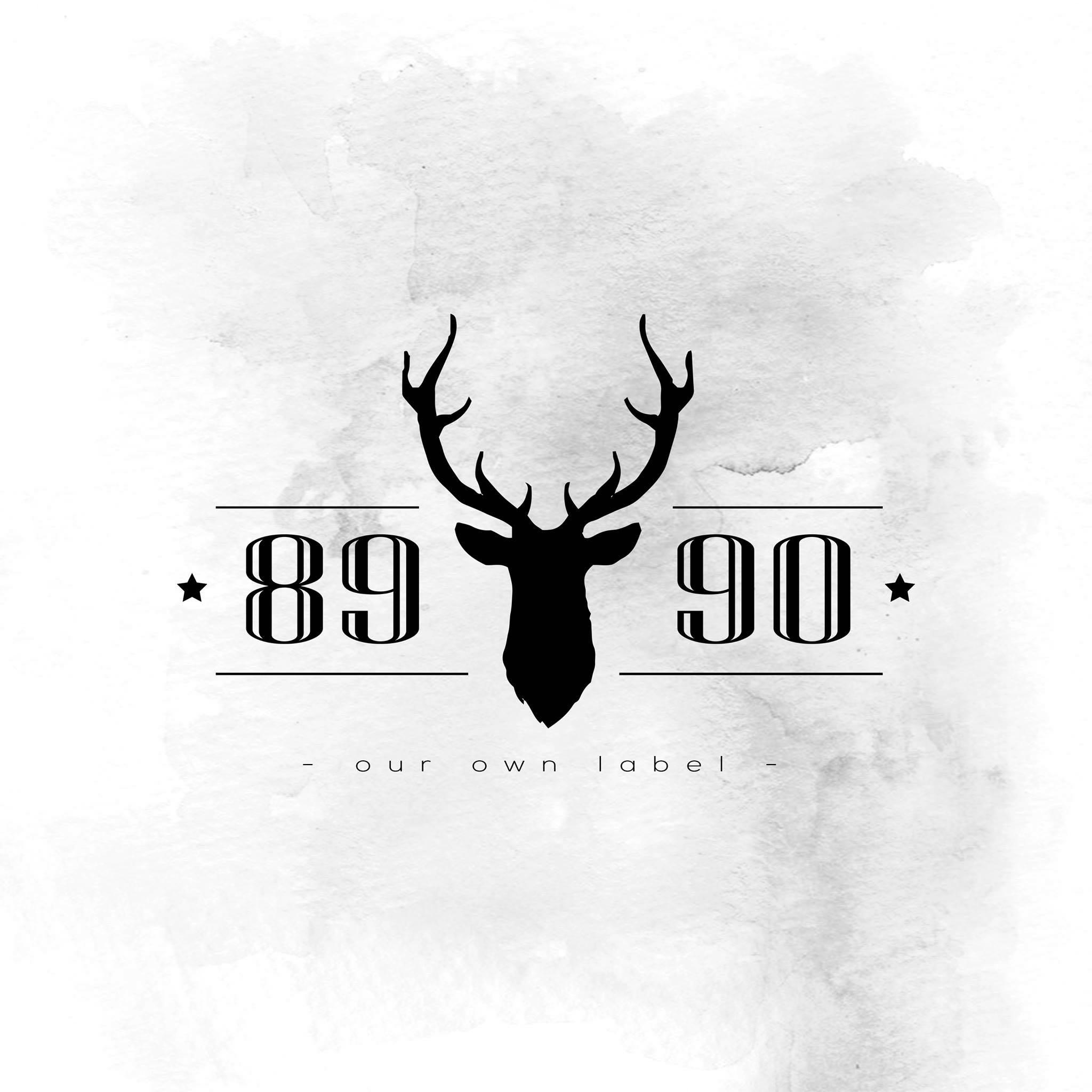 89ninety
