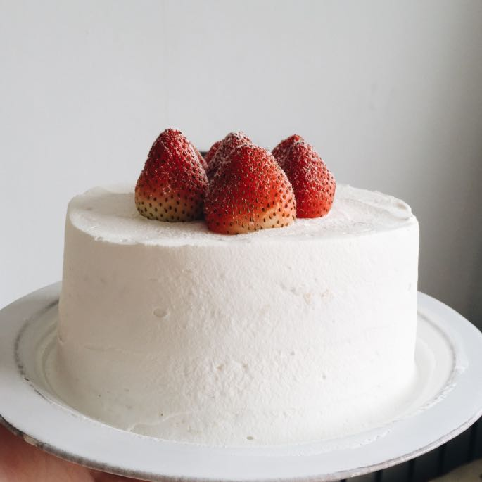 cakescakes