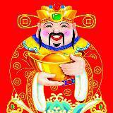 deyao_fengshui