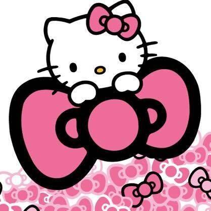 kitty_paradise