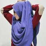 hijabnurani