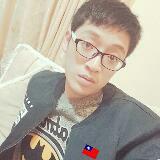randy_xinyen