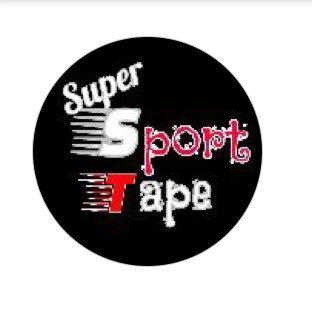 sport_tape_super