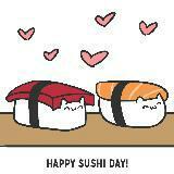 sushijoy