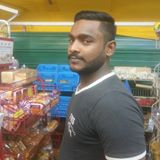 vikivignesh786