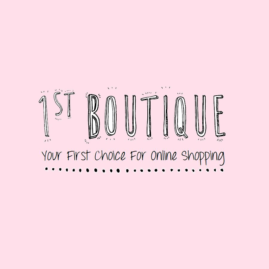 1st_boutique