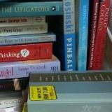 booksandnooks