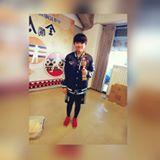 crush_chen