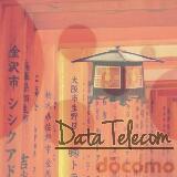 data_telecom