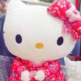 kmkuma_shop