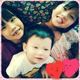babycare2007