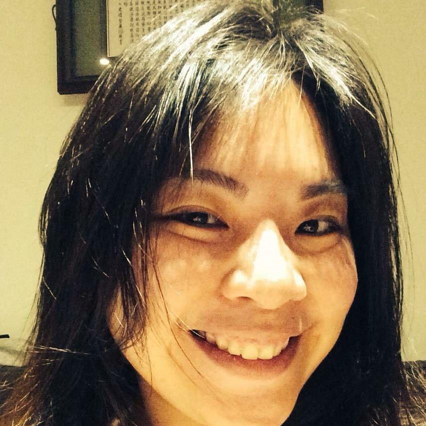 yushihyi