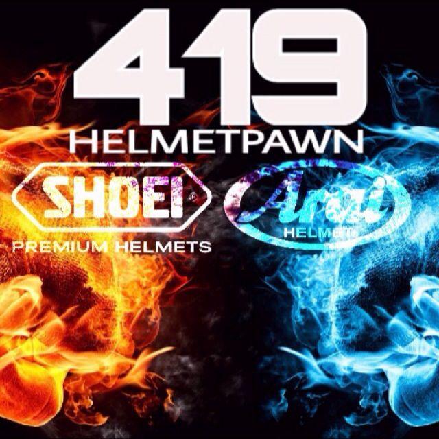 419helmetpawn