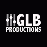 glb_productions