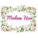 madam_hoo