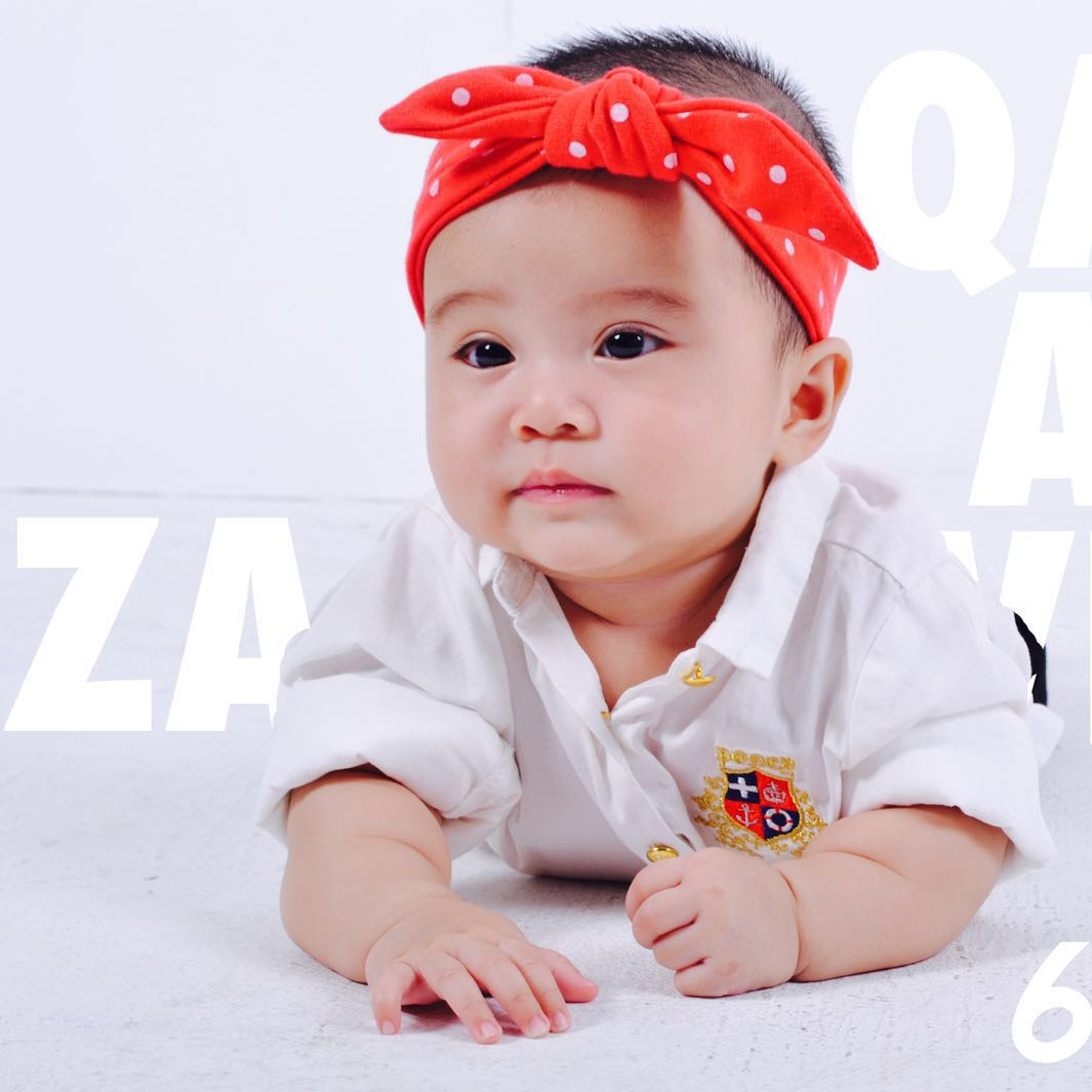 shazanazawani