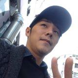 whit_yang