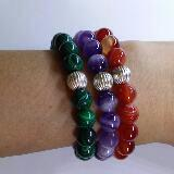 caiabeads