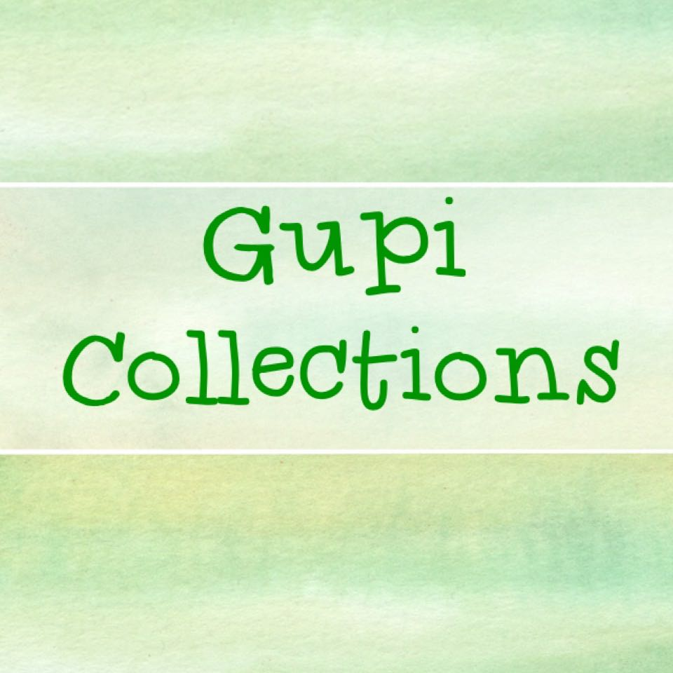 gupicollections