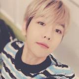 hyun_baek