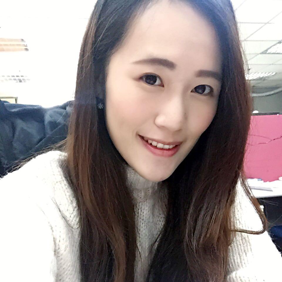 inesyang