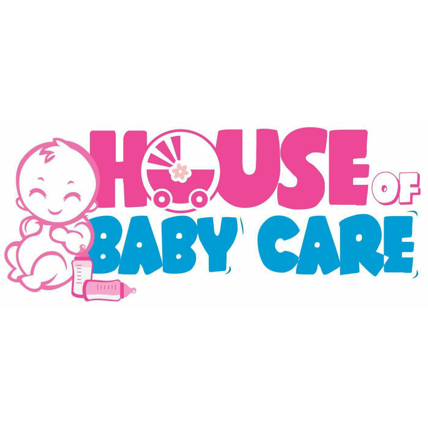 lc_houseofbabycare
