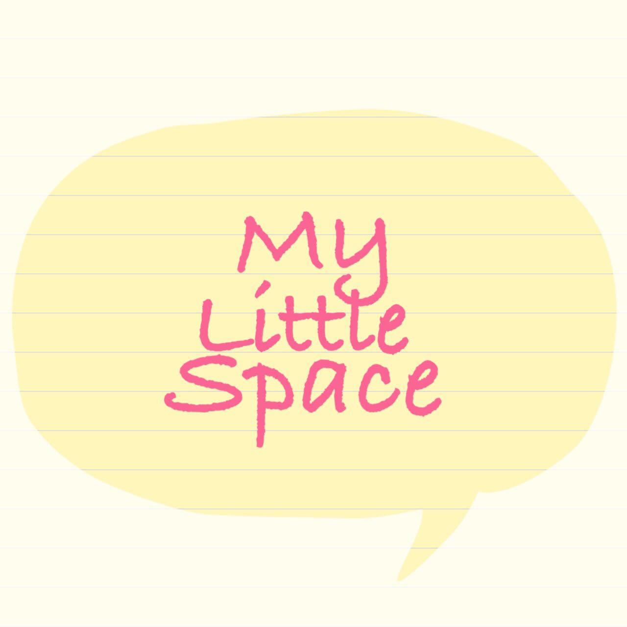 my.little.space