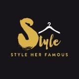 styleherfamous
