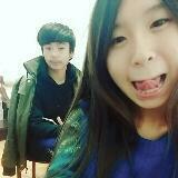 a_mao