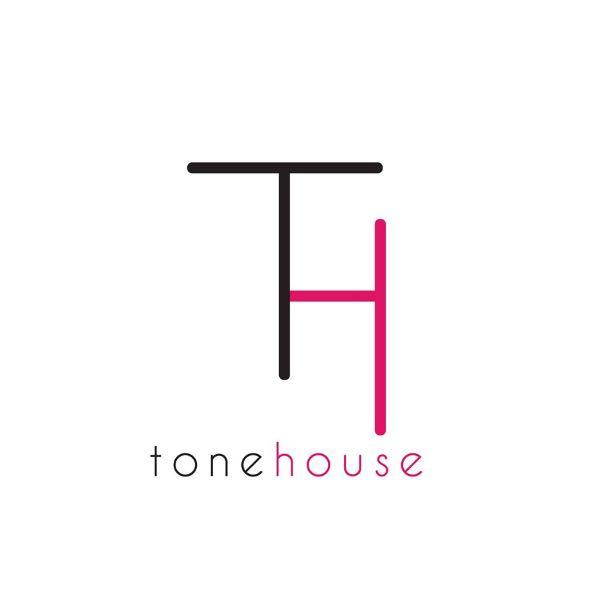 tonehouse