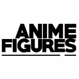 animefigures