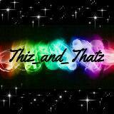 thiz_and_thatz