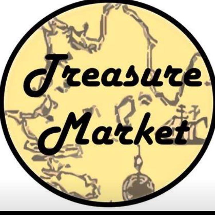 treasure_market