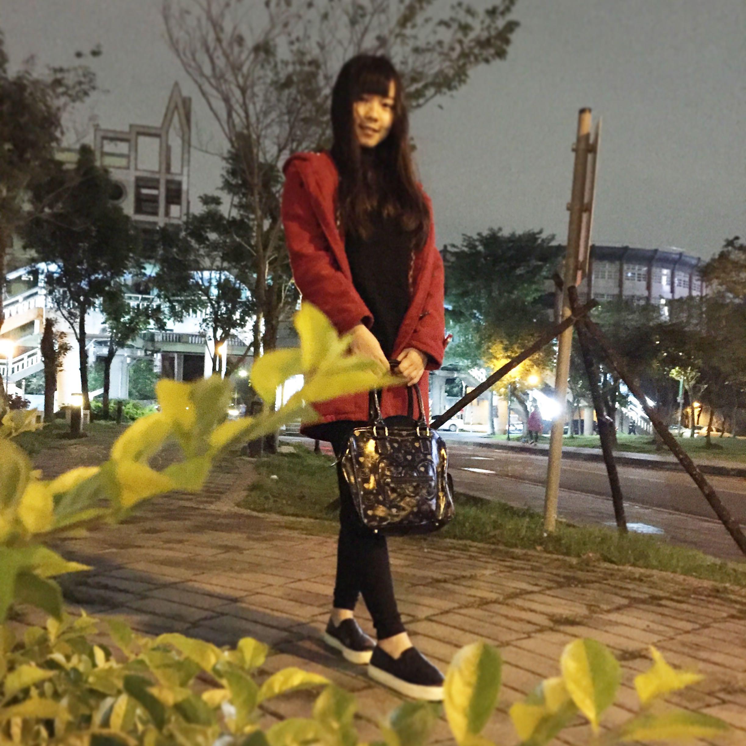 yun13579_h