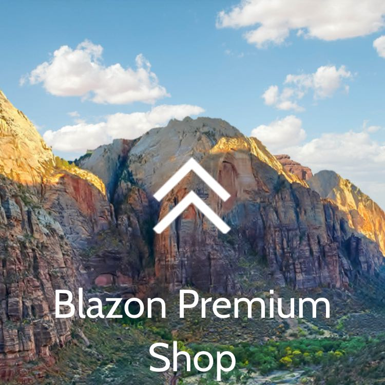 blazon.premium.shop