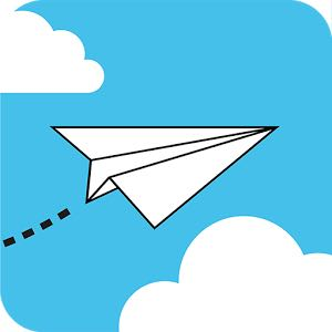 _paperplanes