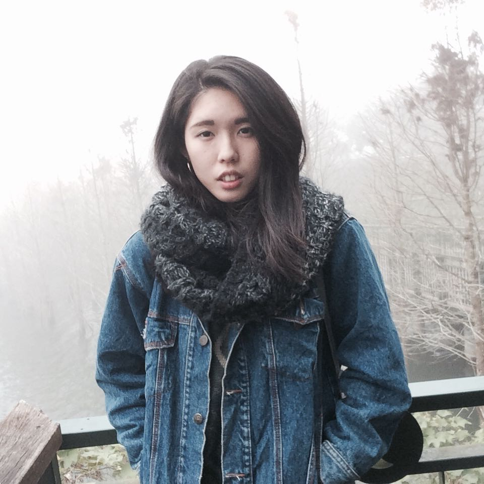 gb_hung