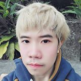 jj_kawai